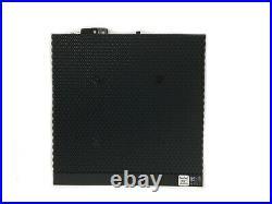 Dell WYSE 5070 ThinClient Pentium Silver J5005 64GB/8GB F/R Windows 10 IoT