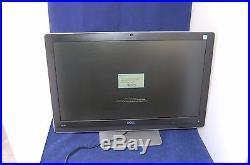 Dell WYSE 5212 21.5 Thin Client All-in-One G-T48E 2GF/2GR 909912-51L