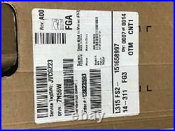Dell WYSE 5470 All In One Thin Client 24 J4105 THINOS 4GB 16GB 7N56W
