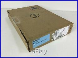 Dell WYSE 5470 ThinClient Thin OS Notebook Intel N4100 1.10GHz 4GB RAM 16GB- NEW