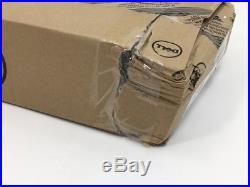 Dell WYSE 7020 Thin Client AMD G-Series 2.0GHz 4GB DDR3 32GB W10 THG0W