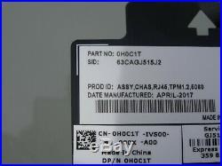 Dell WYSE NEW 5060 N07D H0C1T Thin Client AMD GX-424CC 8GB RAM 4GB Flash USB 3.0
