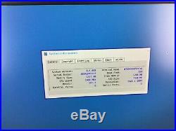 Dell WYSE W11B 5040 21.5 AIO All-in-One Thin Client 1.4GHz 2GB RAM 8GB SSD