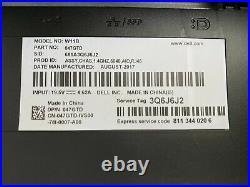 Dell WYSE W11B 5040 21.5 AIO All-in-One Thin Client 1.4GHz 4GB RAM 8GB SSD