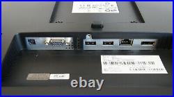 Dell WYSE W11B 5040 21.5 All-in-One Thin Client 1.4GHz 2GB RAM 8GB HD LOT AIO