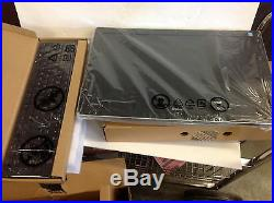 Dell Wyse 21.5 All In One AiO 5040 Thin Client ThinOS 8.1 8GB Flash 29G33
