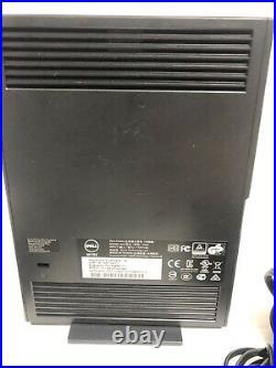 Dell Wyse 292E 7030 Thin Client GHz 512 PCoIP Horizon VMware RJ-45 4TFFW FREE