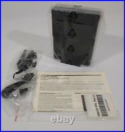 Dell Wyse 292E 7030 Thin Client Teradici PCoIP VMware Horizon Ethernet RJ45 NEW