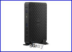 Dell Wyse 3030 (1.58GHz/4GB/16GB) Thin Client