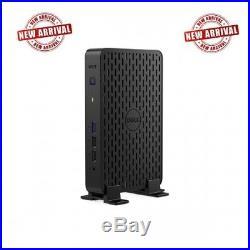 Dell Wyse 3030 LT Thin Client Slimline Desktop, 210-AITP D