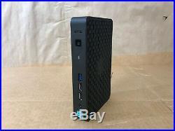 Dell Wyse 3030 Thin Client (4GB/16GB/WiFiAC/WES7)