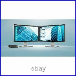 Dell Wyse 3040 ATOM x5 INTEL Thin Client Quad Core 2Gb Ram 16Gb Flash ThinOS NEW