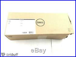 Dell Wyse 3040 DTS Intel Z8350 1.44GHz 2GB 8GB SSD, Thin OS with PCoIP 9KW26