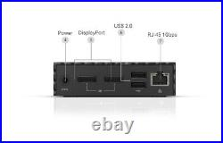 Dell Wyse 3040 N10D Thin Client