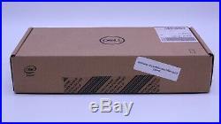 Dell Wyse 3040 N10D Thin Client Intel Atom X5-Z8350 1.44GHz, 2GB RAM, 8GB SSD