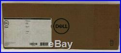 Dell Wyse 3040 TC 16GF 2GR ThinOS D8GMG