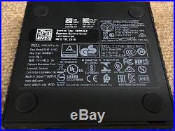 Dell Wyse 3040 Thin Client (2GB/8GB/WiFiAC) 3C8N9