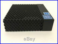 Dell Wyse 3040 Thin Client 8GB 2GB RAM Wireless ThinOS 0V9PF
