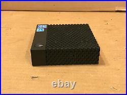 Dell Wyse 3040 Thin Client 9D3FH Atom x5-Z8350 2GB DDR3 16GB Flash READ