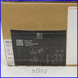 Dell Wyse 3040 Thin Client Atom x5 Z8350 1.44GHz QC, 2GB DDR3, 8GB, No AC