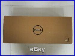 Dell Wyse 3040 Thin Client Atom x5 Z8350 1.44GHz QC, 2GB DDR3, 8GB, ThinOS