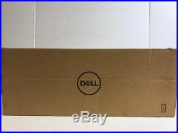 Dell Wyse 3040 Thin Client DTS Atom x5 Z8350 1.44 GHz 2GB 8GB Thin OS FGYD2 NEW