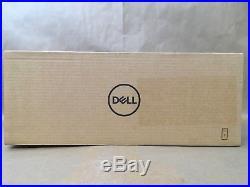 Dell Wyse 3040 Thin Client DTS Atom x5 Z8350 1.44 GHz 2GB 8GB Thin OS FGYD2 NOB
