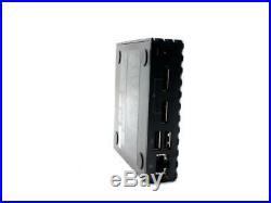 Dell Wyse 3040 Thin Client Intel Atom 1.44GHz 2GB RAM 8GB SSD ThinOS WIFI 5MW5F