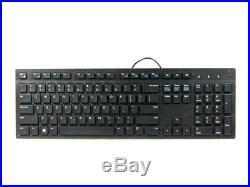 Dell Wyse 3040 Thin Client Intel X5-Z8350 1.44GHz 16GB SSD 2GB RAM WIFI 895W8