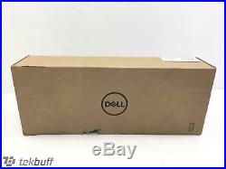 Dell Wyse 3040 Thin Client Intel x5-Z8350 1.44GHz 2GB 8GB ThinOS with PCoIP -456M3