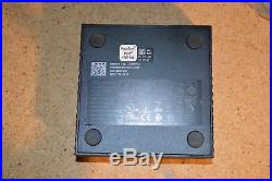Dell Wyse 3040 Thin Client Quad Core Atom x5 Z8350 1.44 GHz 2GB 16GB Thin OS