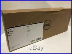 Dell Wyse 3040 Thin Client ThinOS 8GB 2GB RAM x5-Z8350 KJ19P