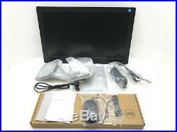 Dell Wyse 47GTD 5040 Thin Client 21.5-in AiO T48E 8GB Radeon HD 6250 Wyse OS 8.1