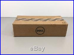 Dell Wyse 4DDNG Thin Client Thin OS G-Series 2.4GHz 4GB/8G WiF/GigE