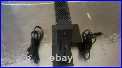 Dell Wyse 5000 5070 Pentium Silver 1.50 GHz Quad Core Thin Client