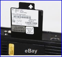 Dell Wyse 5010 4GB 16GB Windows 7E Thin Client 2YN80 AMD Radeon HD 6250 BLK