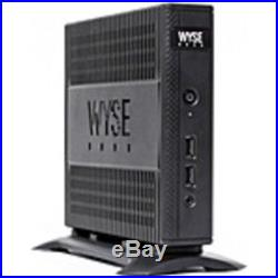 Dell Wyse 5010 DJPR5 Thin Client AMD G-Series T48E Dual-core (2 Core) 1.40 GHz