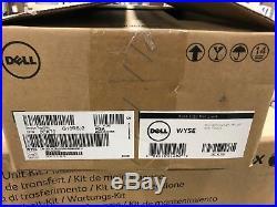 Dell Wyse 5010 Thin Client (2GB/8GB) 0CK76