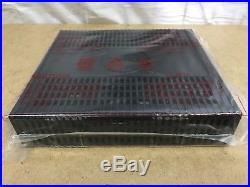 Dell Wyse 5010 Thin Client (4GB/16GB/WES7) 2YN80 909654-21L