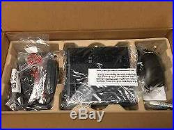Dell Wyse 5010 Thin Client AMD G-Series T48E 4GB/16GB Flash WES7 FTHP3 NEW
