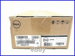Dell Wyse 5010 Thin Client DTS 2YN80 AMD G-T48E 1.40GHz 4GB RAM 16GB SSD