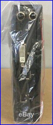 Dell Wyse 5010 Thin Client Desktop 6KGVJ with AMD T48E, 4GB RAM & 16GB Flash WiFi