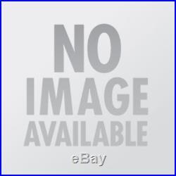 Dell Wyse 5010 Thin Client, Dual Core, 2gb Ram, 8gb Flash, Wifi, Thin Os, 3yr