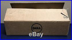 Dell Wyse 5010 Thin Client Dx0D CTO, 4GB 32GB Flash WES8 New, Open Box