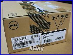 Dell Wyse 5010 Thin Client G-T48E 1.4GHz 4GB RAM 16GB Flash WES7 2YN80 DVI/VGA