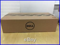 Dell Wyse 5010 Thin Client WES7 Windows Embedded 7 16GB 4GB 2YN80 NFS