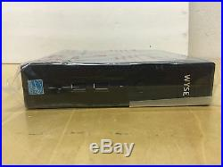 Dell Wyse 5010 Thin Client Windows Embedded Standard 7 WES7 16GB 4GB FTHP3 NSI