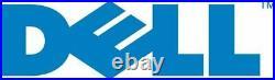 Dell Wyse 5012 Thin client / Thin OS 8.1 EN AMD G-T48E CPU SFP CONNECTOR
