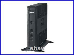 Dell Wyse 5020 4GB DDR3 RAM 32GB Win 10 IoT Enterprise WiFi Thin Client 1RFKG