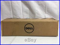 Dell Wyse 5020 Thin Client 4G 32GB W10E 3000015555832.1-TC